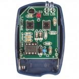 Kit WSRC162