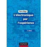 L'électronique par l'expérience