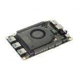 LattePanda Alpha 864 8 GB/64 GB DFR0546