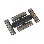 Launchpad pour micro:bit
