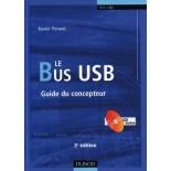 Le bus USB