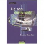 Le son sur le web