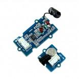 Liaison sans fil Grove 433 MHz 113060000