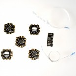 Lot de 5 Cheapduino DFR0236