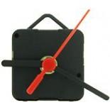 Mécanisme d'horloge MH01