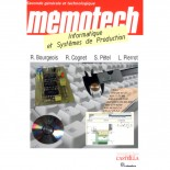M�motech informatique
