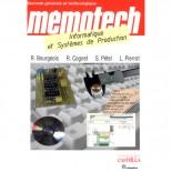 Mémotech informatique