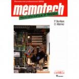 M�motech micro-informatique et r�seaux