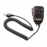 Micro-HP pour Alan456R
