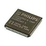 Microcontrôleur 80C552IBA