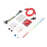Mini inventor's Kit RedBoard DEV13160