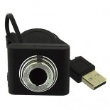Mini Webcam USB GT06051