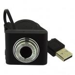 Mini Webcam USB GT06051