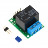 Module 1 relais radiocommand� 2804