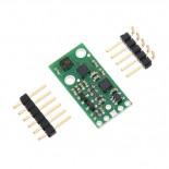 Module 10 DOF AltIMU-10 2470