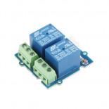 Module 2 relais Grove 103020132