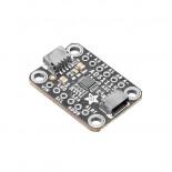 Module 4 canaux analogiques I2C ADA1085
