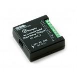 Module 4 relais statiques Vint REL1100_0