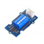 Module 6 dip-switches Grove 111020043