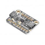 Module 6 DoF ADA4438