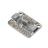 Module 6 DoF LSM6DSO32 ADA4692