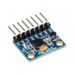 Module 6 DoF SEN-MPU6050