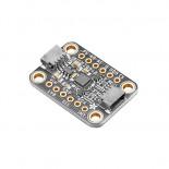 Module 9 DoF ICM20948 ADA4554