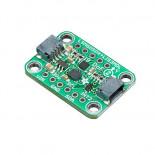 Module 9 DoF LSM6DSOX - LIS3MDL ADA4517