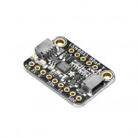 Module 9 DoF LSM9DS1 ADA4634