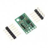 Module 9 DOF MinIMU-9 2468