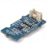 Module 9 DoF MPU9250 Grove 101020080