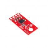 Module 9 DoF Stick LSM9DS1 SEN-13944