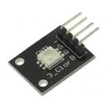 Module à led RGB GT1090
