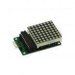 Module à matrice à LED GT042
