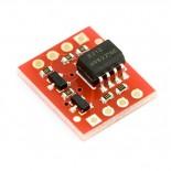 Module à optocoupleur ILD213T