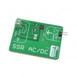 Module à relais SSR SKU00083