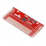 Module à TLC5940 BOB-10616