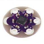 Module accéléromètre LilyPad