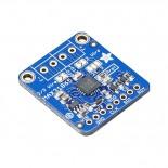 Module amplificateur pour PT100 ADA3328