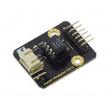 Module analyseur audio Gravity DFR0126
