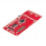 Module Arduino 328P pour Edison DEV13036