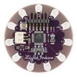 Module Arduino LilyPad Simple