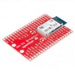 Module audio Bluetooth RN52 WRL-12849