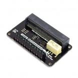 Module Automation:bit PIM371