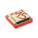 Module batterie 750 mAh M002