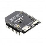 Module BLE Link TEL0073