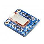 Module Bluefruit SPI BLE ADA2633