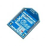 Module bluetooth Bee EF03073