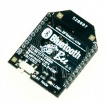 Module bluetooth Bee TEL0023