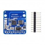 Module Bluetooth BLE ADA1697
